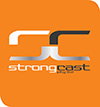 Strongcast Meter Box