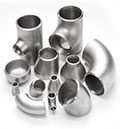 Industrial Fittings